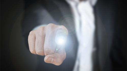 Ofertele marilor furnizori de energie pentru piaţa concurenţială