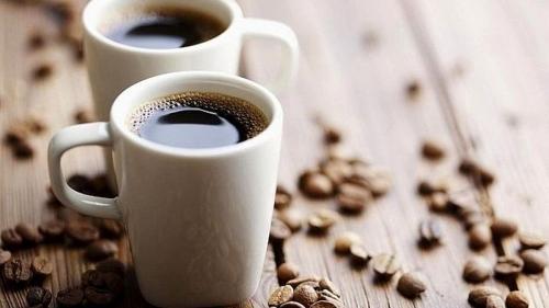 Top 7 mărci de cafea din București