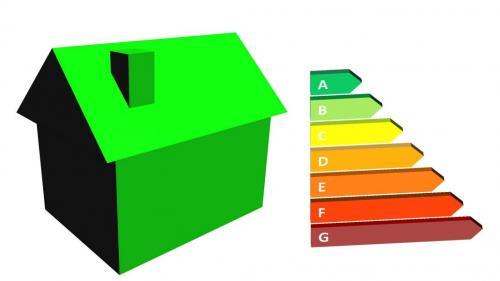 Certificat energetic: preț, valabilitate și modalitate de obținere