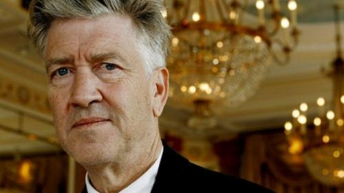Genialul regizor David Lynch, la 75 de ani: între filme-cult și meditația transcedentală