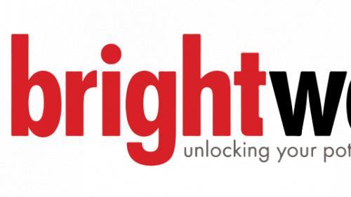 (P) De ce să alegi un curs Office Brightway®?