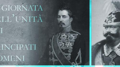 Ziua Unirii Principatelor Române. Italia și Unirea Principatelor
