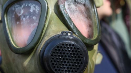 Aer irespirabil: cetăţenii acuză autorităţile