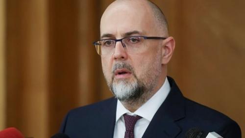 Kelemen Hunor, despre bugetul pe 2021: Discuțiile nu sunt finalizate la nivelul Guvernului, cu Ministerul de Finanțe, nu vrem să intrăm în speculații