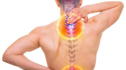 (P) Apeleaza la Bio-ortoclinic.ro - scapa acum de hernia de disc, fara operatie !