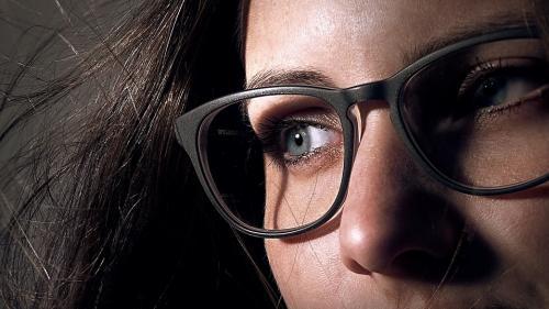 De ce e nevoie de controale oftalmologice periodice