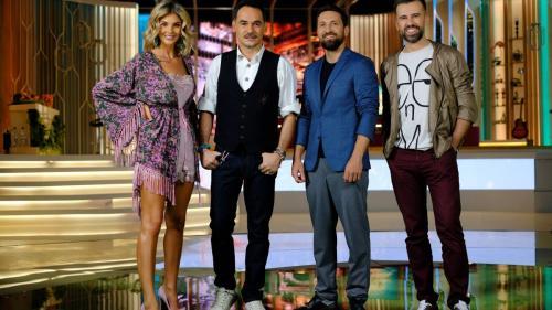 """Pe 1 februarie, echipa Neatza aniversează """"12 ani bis"""" de dimineţi speciale la Antena 1"""