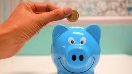 Jumătate dintre români vor să facă economii în acest an
