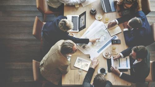 Investiții pe termen lung care vor spori productivitatea companiei tale