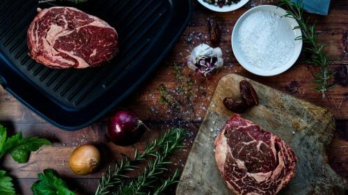 Care sunt cele mai bune tipuri de carne pentru consum
