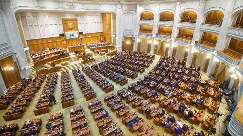 PSD-iștii o ard pe lux, liberalii se declară îmbogățiți din petreceri
