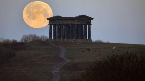 Luna Nouă din Vărsător. Trei zodii, lovite de noroc