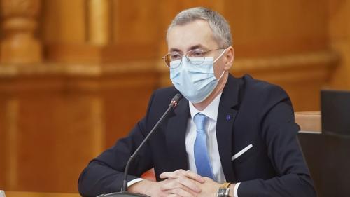 România rămâne în topul plângerilor la CEDO