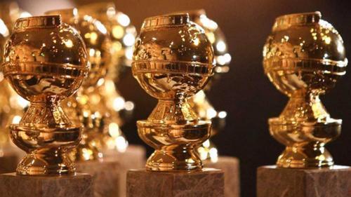 Globurile de Aur 2021. La Vita Davanti,cu Sophia Loren și Laura Pausini, printre nominalizați