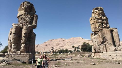 Egiptul se deschide pentru investitorii străini