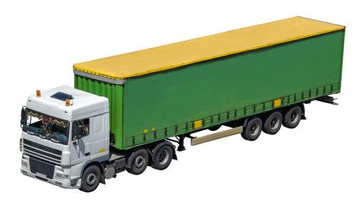 Care sunt aspectele de care trebuie să ții cont când alegi un transportator pentru marfa ta?