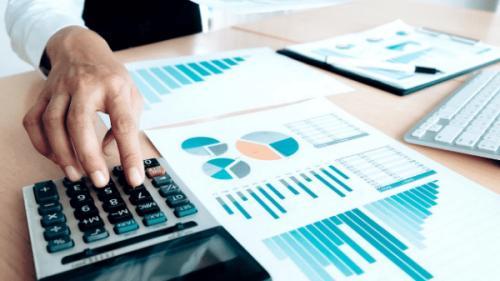 Investițiile străine au scăzut cu peste 60% în 2020