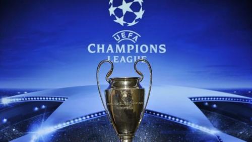 Meciuri Champions League: Spectacolul revine în această săptămână