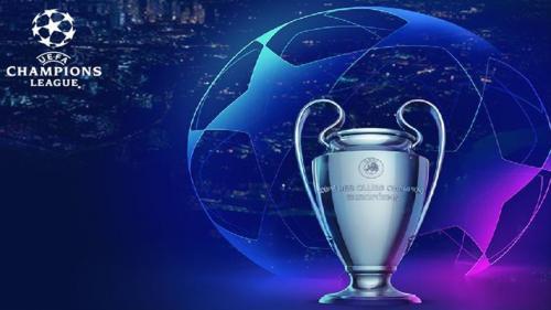 Optimi Champions League: Spectacolul suprem se întoarce