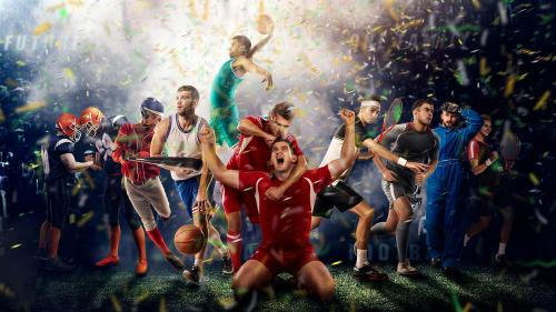 (P) Q & A despre pariuri sportive online: Ce trebuie sa stii inainte de a pune primul tau bilet