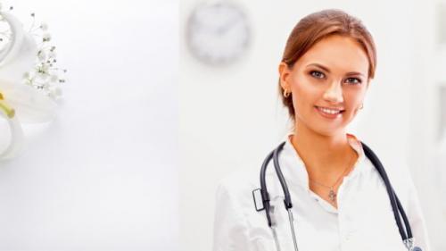 (P) Hmdmedical.uk.com - hybrid dermatoscope, perfect pentru descoperirea, la timp, a problemelor pielii !
