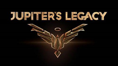 Jupiter's Legacy/ Moștenirea lui Jupiter apare pe 7 mai 2021, exclusiv pe netflix