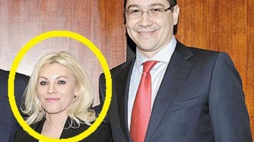 Rămas fără deputăție, Ponta s-a jucat, puțin, de-a avocatul, după care a intrat în afaceri