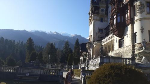 Circuite noi pentru vizitatori, în jurul celor mai frumoase castele