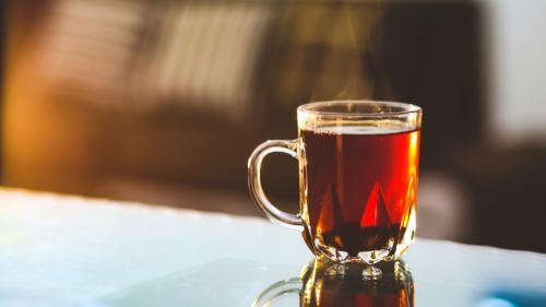 Incearca aceste arome de ceai laxativ si scapa de problemele delicate!