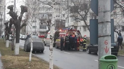 Tragedia de la Onești, analizată de veterani din Poliție