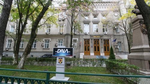Incredibil. Statul român plătește activitatea EPPO, prin bugetul DNA. DIICOT, lăsată fără cinci polițiști judiciariști