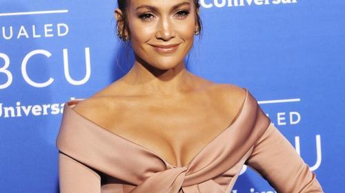Despărțire între vedete: Jennifer Lopez şi Alex Rodriguez nu mai formează un cuplu