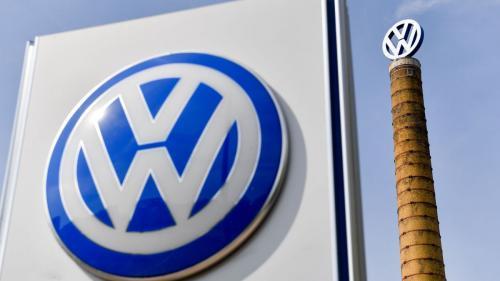 Volkswagen va concedia 5.000 de persoane în Germania