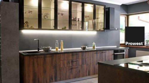 (P) Tendințe 2021 în mobila de bucătărie
