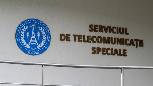 Firmele generalilor din Servicii înhață afacerea de o jumătate de miliard a STS
