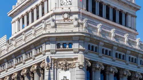 Instituto Cervantes Madrid – 30 de ani de existență