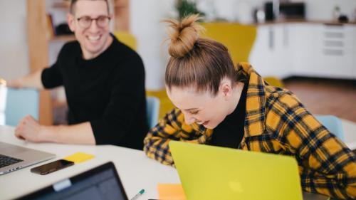 Sfaturi utile pentru angajatori ca să sporească productivitatea în cadrul firmei