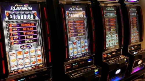 (P) Cele mai îndrăgite jocuri de noroc online