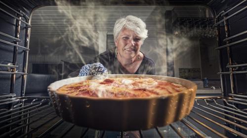 Secretele bucătarilor celebri