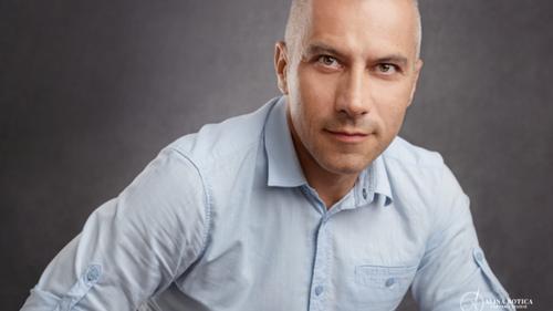 Daniel Jinga a prezentat astăzi echipa alături de care va conduce Opera Națională București
