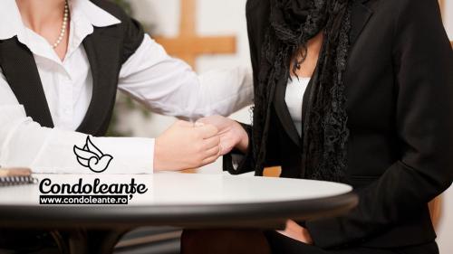 (P) Ai nevoie de servicii funerare? Alege firme de încredere ce oferă servicii de calitate!