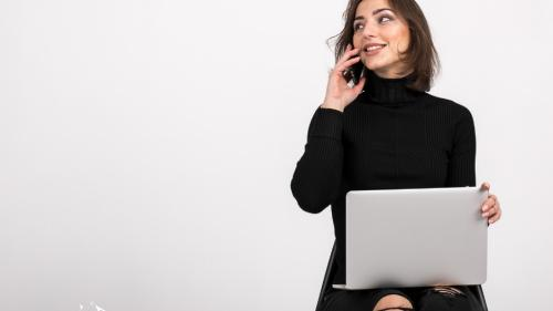 (P) Joburi care îți pot asigura independența financiară fără a avea experiență în câmpul muncii