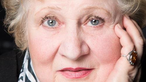 Dorina Lazăr, repusă în funcția de manager al Teatrului Odeon