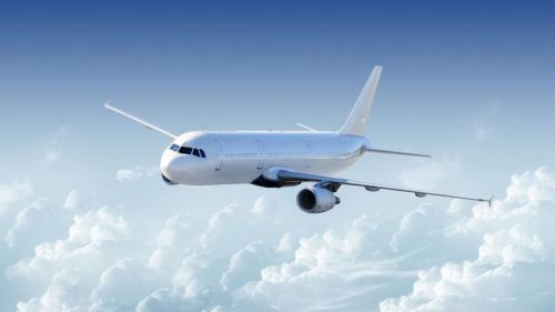 Grecia prelungește restricțiile privitoare la zborurile internaționale