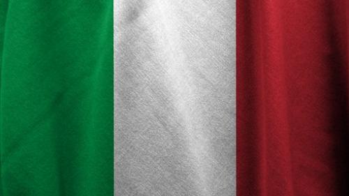 Italia prelungește carantina pentru călătorii din UE până la 30 aprilie