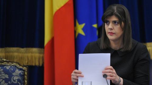 Situație incertă cu privire la dosarul de corupție al Laurei Kovesi