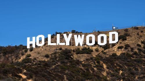 """Doliu la Hollywood. Un actor care a jucat în seria """"Harry Potter"""" a murit"""