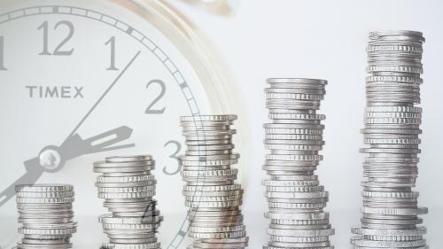 FMI: Economia României va crește cu 6% în acest an