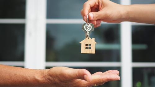 O investiție pentru viitor: tot ce trebuie să știi când cumperi o casă