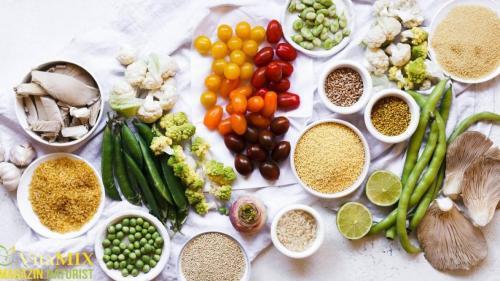 Viața sănătoasă a românilor: 8,4% au o alimentație adecvată și 11,6% fac sport